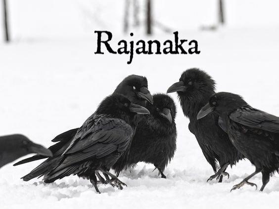 Anotherjustrajanaka